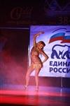 Мисс Тульская область - 2014, Фото: 254