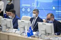 Заседание ТРО Союзмаша России, Фото: 55