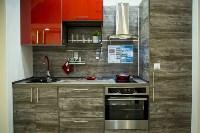 Создай дизайн-проект своей кухни с «Леруа Мерлен», Фото: 2