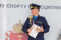 Чемпионат мира по самолетному спорту на Як-52, Фото: 92