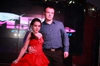 Алина Чилачава представит Тулу на шоу «Топ-модель по-детски», Фото: 183
