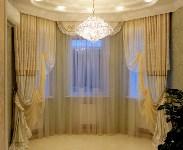 Предметы интерьера для домашнего уюта, Фото: 2
