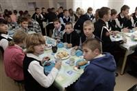 Яснополянский детский дом отмечает 65-летие, Фото: 4
