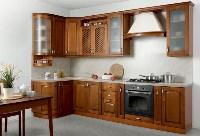 Где в Туле купить новую удобную кухню, Фото: 3