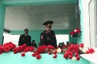 Вахта Памяти в лицее №4, Фото: 3