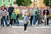 Закрытие Дней МГИМО в Тульской области, Фото: 139