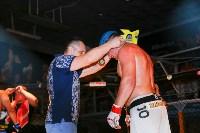 Клуб Хулиган Fight Show, Фото: 135