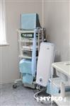 Центр новых медицинских технологий, Фото: 11
