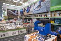 Месяц электроинструментов в «Леруа Мерлен»: Широкий выбор и низкие цены, Фото: 6