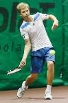 Новогоднее первенство Тульской области по теннису. День четвёртый., Фото: 91