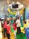 Празднуем в Туле детский день рождения, Фото: 8