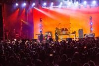 Си Си Кетч на фестивале в Туле, Фото: 33