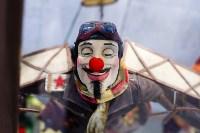 Музей клоунов в Туле, Фото: 4