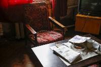 130-летний дом в Алексине, Фото: 61