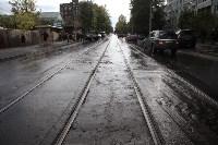 ремонт улицы Руднева, Фото: 27