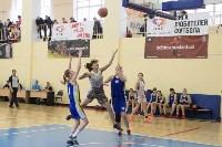 Женский баскетбол, Фото: 68