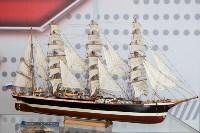 Парусная флотилия Вячеслава Давыдова, Фото: 12