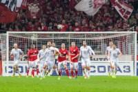 «Спартак»-«Арсенал». 9.11.2014, Фото: 183