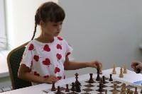 Шахматный турнир в Туле, Фото: 6