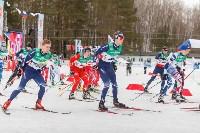 Чемпионат мира по спортивному ориентированию на лыжах в Алексине. Последний день., Фото: 15