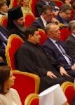 Владимир Груздев принял участие в открытии XIX Всемирного Русского Народного Собора, Фото: 11
