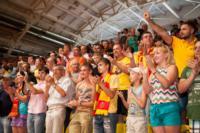 """Встреча """"Арсенала"""" с болельщиками, Фото: 4"""