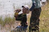 Кубок Тульской области по рыболовному спорту, Фото: 98