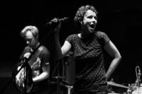 Концерт Чичериной в Туле 24 июля в баре Stechkin, Фото: 1