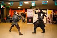 Премьера «Игры престолов» в Туле, Фото: 83