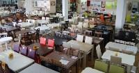 Мебельной компании «Ромарти» - 20 лет, Фото: 24