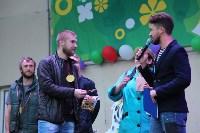 Фестиваль бородачей, 2015, Фото: 81