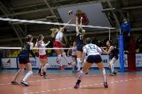 Волейбольный матч Тула - Волейбол, Фото: 35