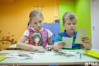 АБВГДейка, детский развивающий центр, Фото: 12