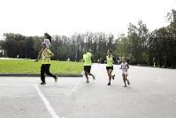 Первый Тульский марафон - 2016, Фото: 41