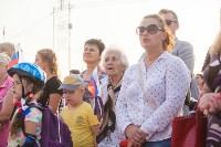 День флага в Туле, Фото: 120