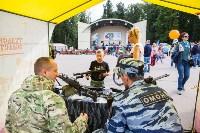 Школодром-2017, Фото: 287