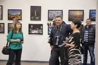 Открытие фотовыставки, 6.12.2014, Фото: 6