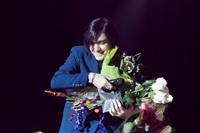 Концерт Гелы Гуралия в Туле, Фото: 11