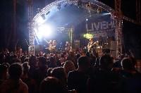 Фестиваль LIVEнь, Фото: 40