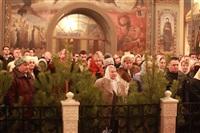 Рождественские богослужения, Фото: 76