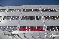 Завод Haval, Фото: 61