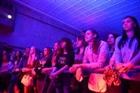 Noize MC в Туле, Фото: 12