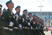 День Победы в Туле, Фото: 84