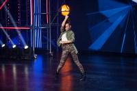 Танцы на ТНТ, Фото: 17