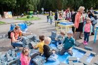 Школодром-2017, Фото: 259