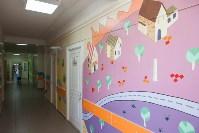 День защиты детей, Детская областная больница, Фото: 18