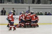 Международный детский хоккейный турнир. 15 мая 2014, Фото: 95