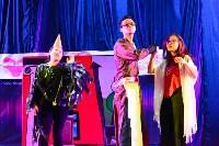 В ТулГУ прошёл вьетнамский фестиваль, Фото: 14