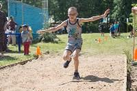 Летние лагеря для детей в Туле: куда записаться?, Фото: 35