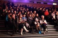 В Туле прошла матчевая встреча звезд кикбоксинга, Фото: 5